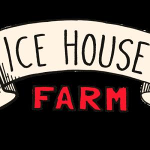 Ice House Farm