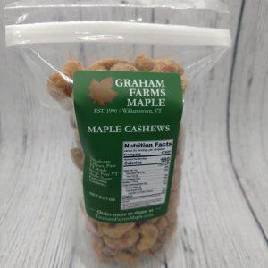 Graham Farms Maple