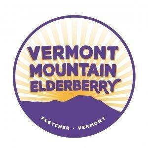 Vermont Mountain Elderberry