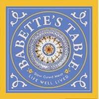 Babette's Table