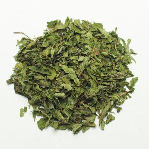 Dried Culinary Herbs